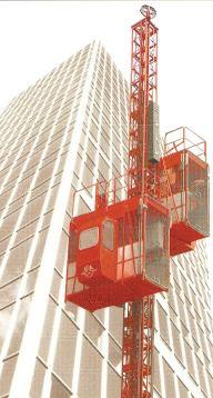towercrane4
