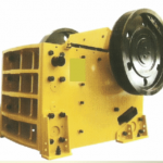 Jaw Crusher 2